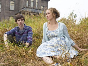 bates motel tv