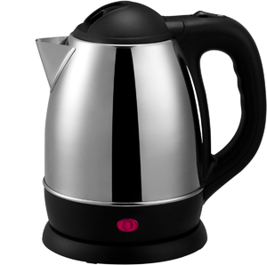 brentwood tea kettle