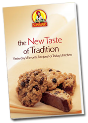 Sun-Maid-New-Taste-of-Tradition-Recipe-Booklet-1