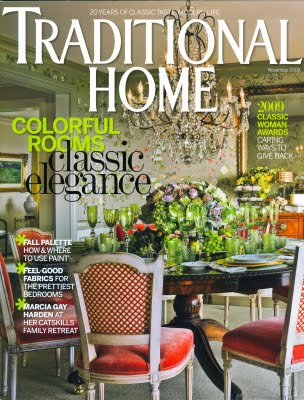 Free subscription to traditional home magazine free for Free home magazines